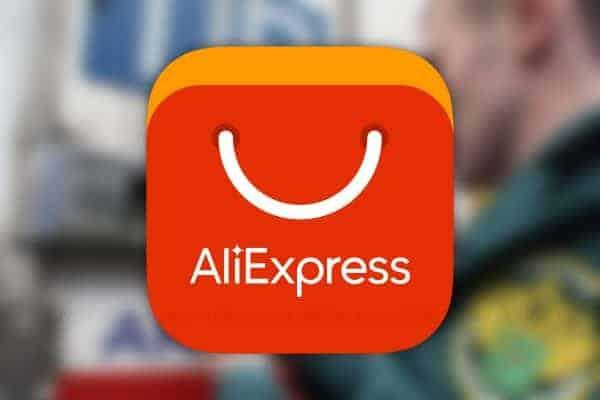 ملك المتاجر الصينية التي توفر دفع عند الاستلام 2021: AliExpress