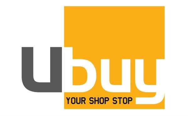 موقع UBUY للتسوق عبر الانترنت
