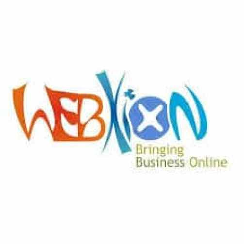 برنامج WebXion