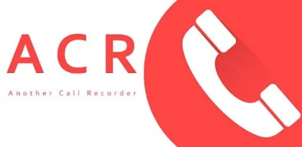 Call Recorder ACR by NLL