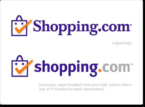 موقع شوبينغ Shopping: ميزة الدفع عند الاستلام
