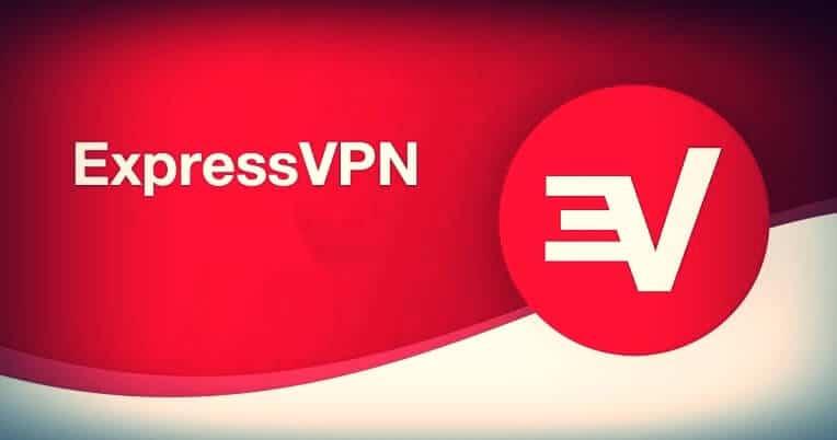 أفضل برامج Vpn Express Vpn