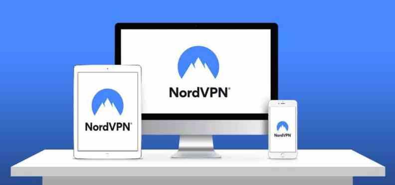 أفضل برامج Vpn Nord Vpn