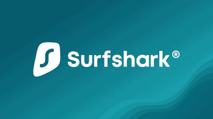 أفضل برامج Vpn Surfshark