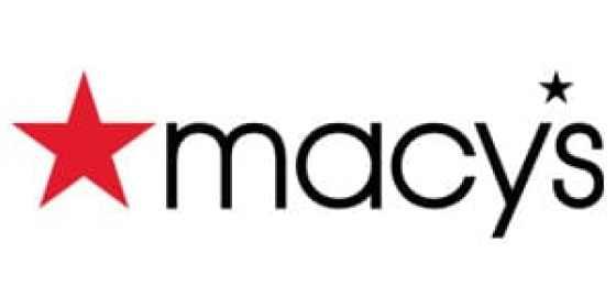 تسوق الملابس والأزياء عبر موقع Macy's