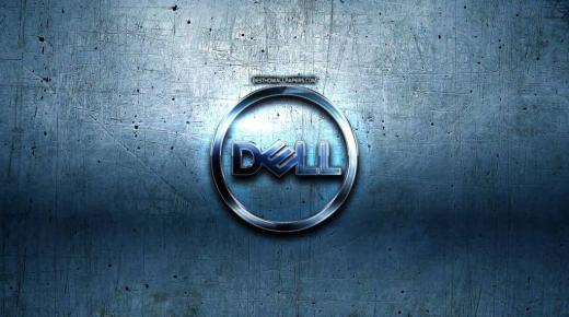 خلفيات لاب توب ديل Hd 2021 Dell جديدة