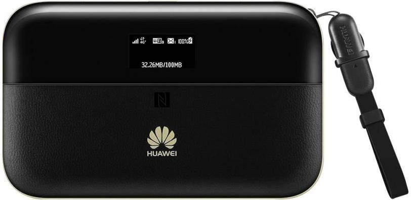 راوتر هواوي Huawei E5885