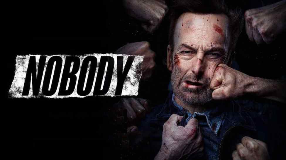 فيلم Nobody