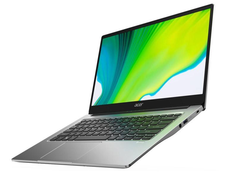 لابتوب Acer Swift 3