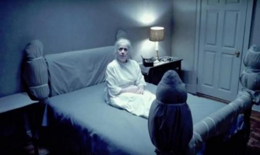 فيلم The Exorcist