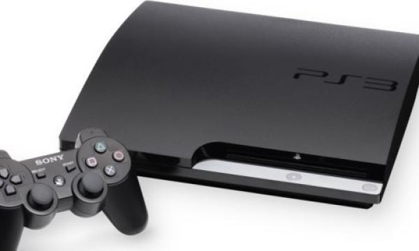 كيفية تحميل ألعاب PS3 على جهاز الكمبيوتر