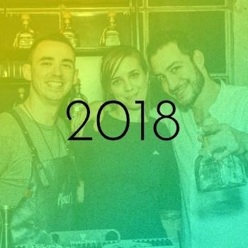 tequilafest london 2018
