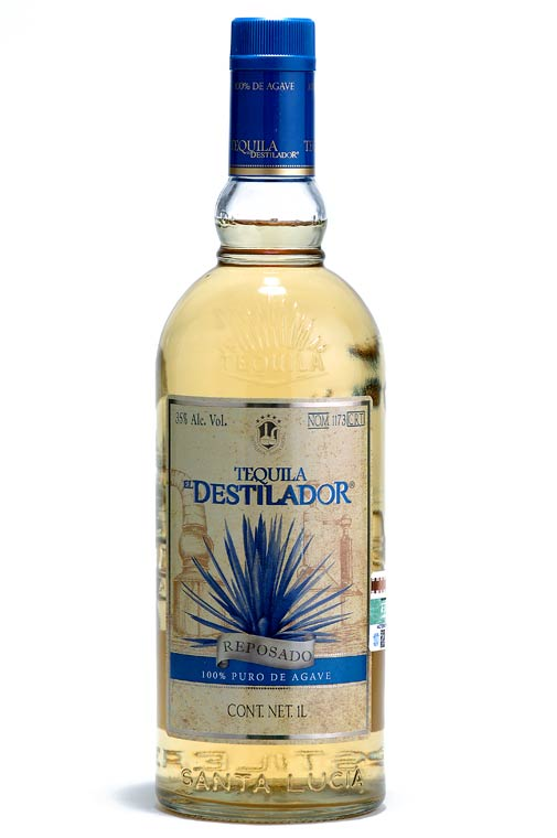 Image result for tequila destilador