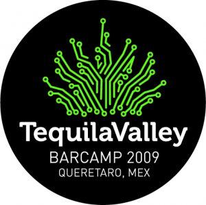 tequilavalley