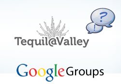Tequila Valley Google Groups