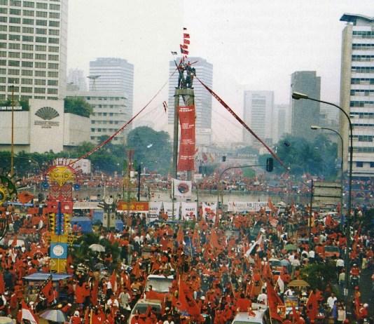 Pemilu 1999