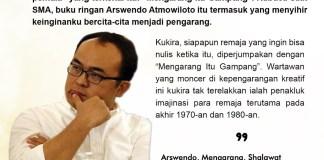 arswendo-mengarang-shalawat
