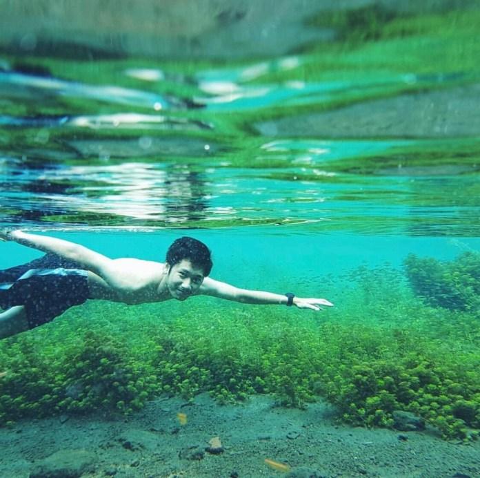 merasakan-sensasi-snorkeling-murah-di-sumber-sira