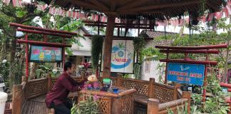 mari-hidup-sehat-di-desa-wisata-waturejo