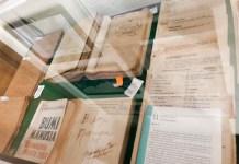 manuskrip-naskah-pram-di-perpustakaan-medayu-agung