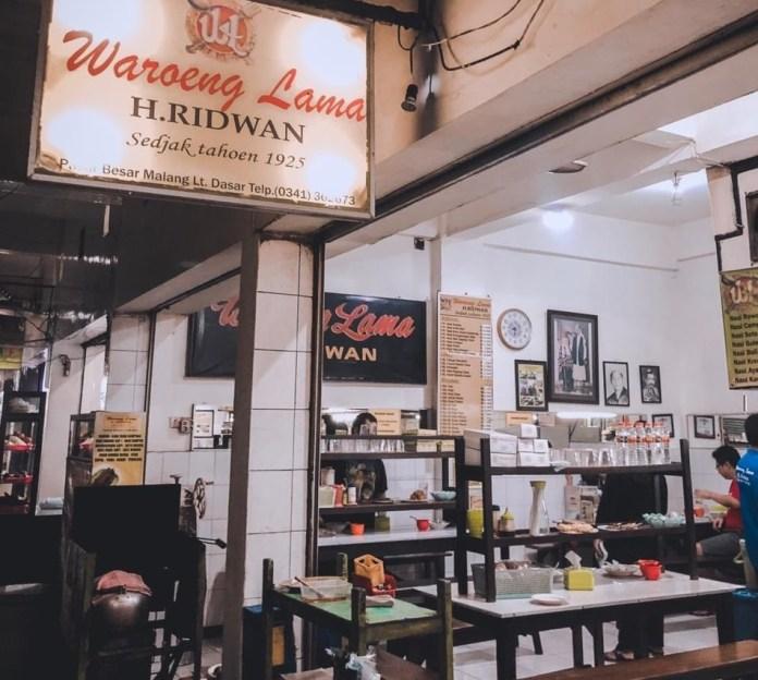 legenda-kuliner-khas-di-warung-lama-h-ridwan