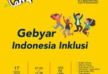 peduli-goes-to-campus-hadirkan-gebyar-indonesia-inklusi