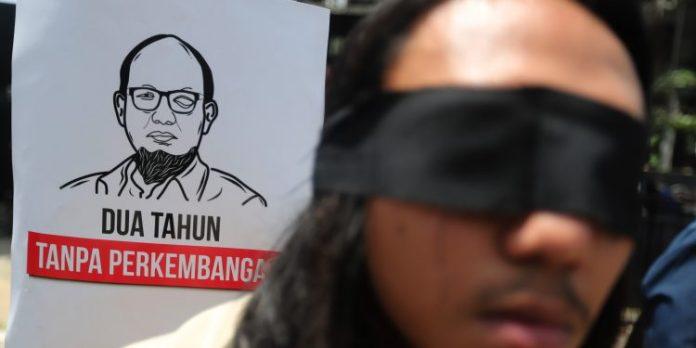 indonesia-negeriku-orangnya-lucu-lucu