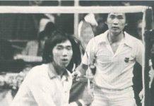 legenda-bulutangkis-indonesia-johan-wahyudi-tutup-usia