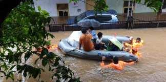 bagaimana-sikap-jurnalis-atas-fenomena-banjir