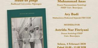 mencari-identitas-orang-arab-hadhrami-di-indonesia-1900-1950