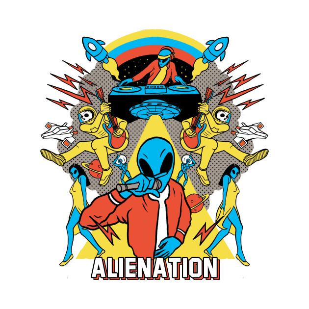beyond-alienation