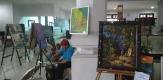 wabah-corona-dan-kiprah-seniman-malang