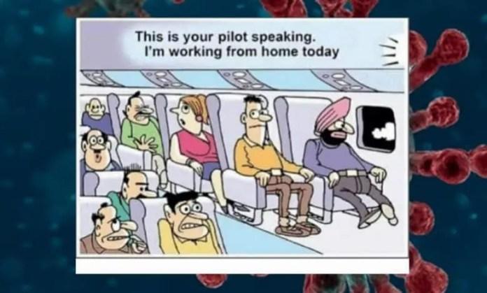 patuhi-pilot-atau-pesawat-jatuh-terjungkal