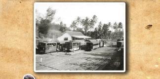 jaringan-rel-trem-dan-kereta-lori-era-kolonial-di-malang
