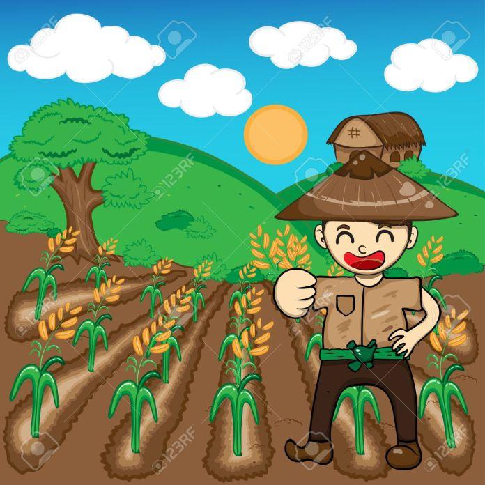 berguni-berguru-pada-petani