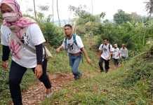 berjalan-kaki-cara-difabel-kampanye-hidup-sehat-di-masa-pandemi