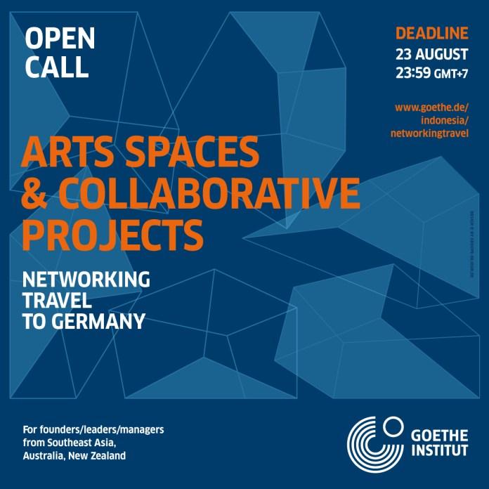 goethe-institut-mengundang-pengelola-ruang-seni-berkolaborasi-dan-berjejaring