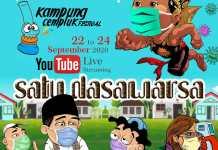 kampung-cempluk-festival-hadir-dalam-bentuk-virtual