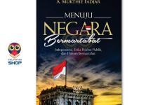 indonesia-bukan-negara-bermartabat