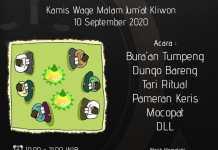 umbul-dungo-nengeri-suro-2020