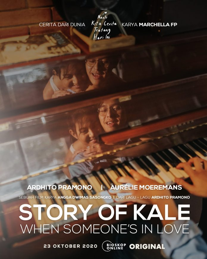 menanti-film-story-of-kale-when-someones-in-love