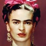 mai-senza-rossetto-frida-kahlo-consulenza-di-immagine-roma