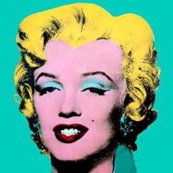 mai senza rossetto marilyn monroe consulenza di immagine Roma Cookie Policy Consulente Immagine Roma