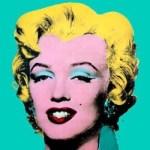 mai-senza-rossetto-marilyn-monroe-consulenza-di-immagine-Roma
