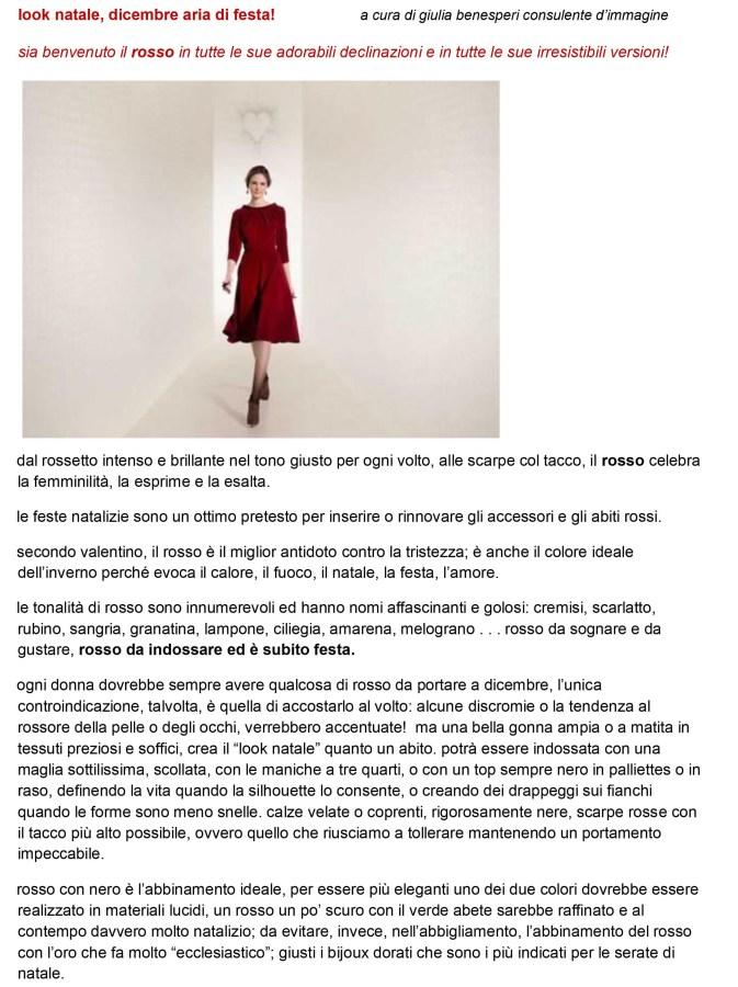 look-natale-a-cura-di-giulia-benesperi-consulente-d'immagine-1