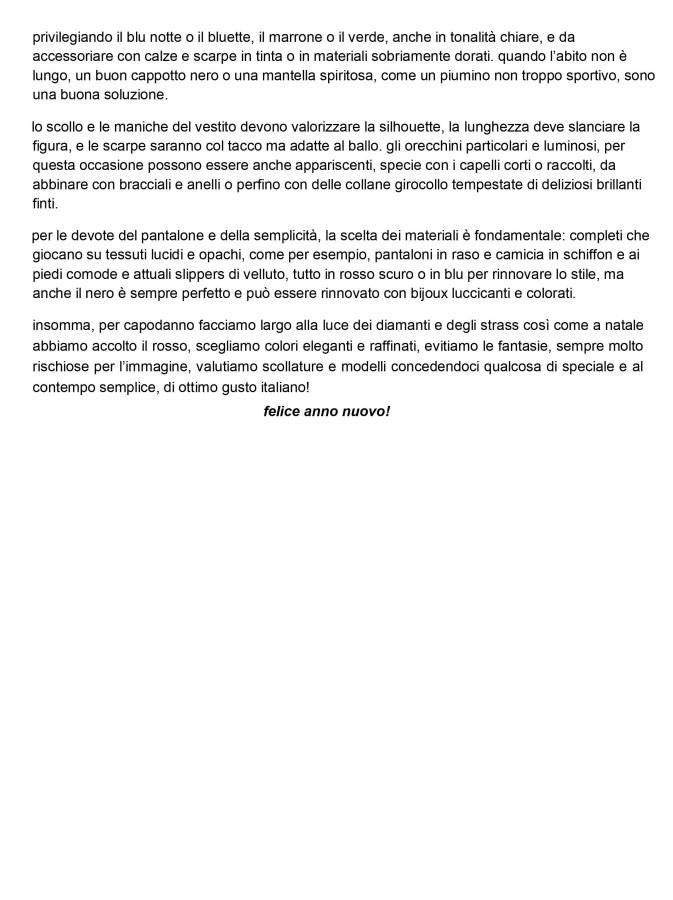 look-natale-a-cura-di-giulia-benesperi-consulente-d'immagine-3