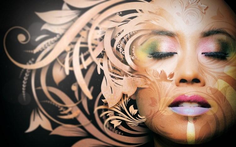 Il Cappello Beauty Image Lab Martina Lizzani Consulente Immagine 02