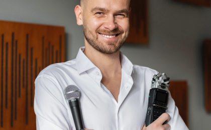 Piotr Piaskowski