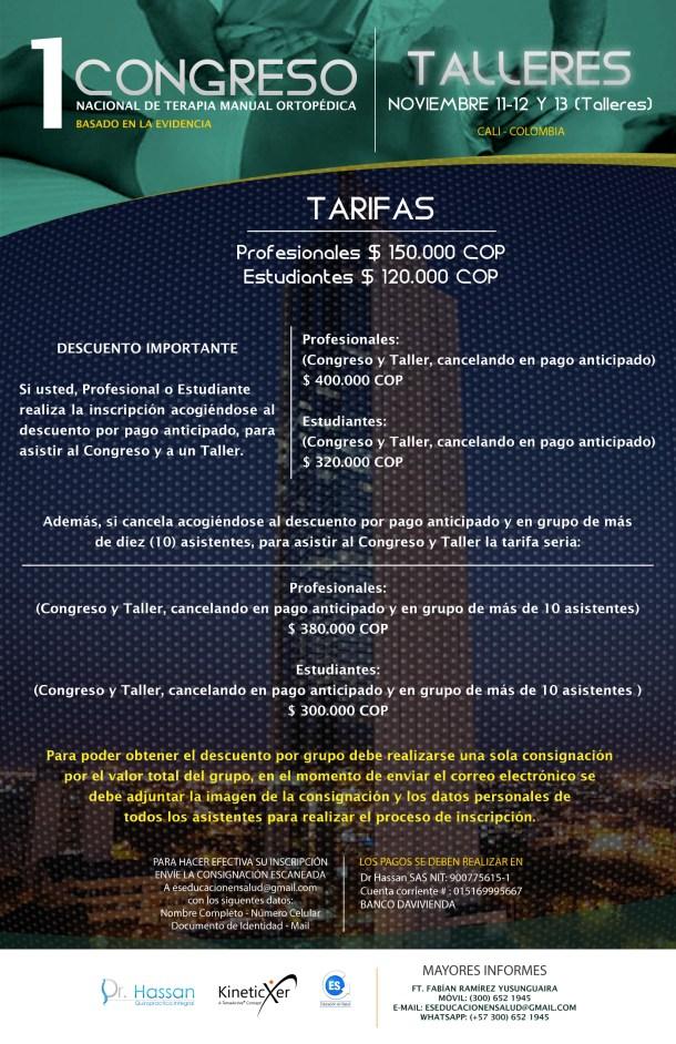 Afiche - Talleres-01