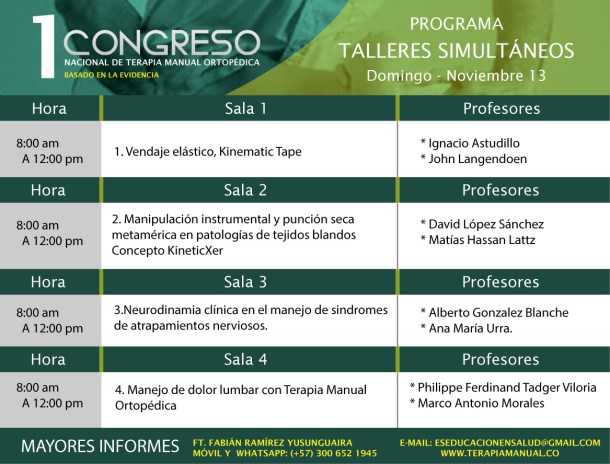 congreso-cali-programa-2-01